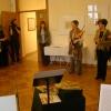 Zdjęcia z wernisażu © Muzeum w Kętach i Alicja Nikiel