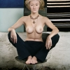Anne van Cleve, 2007, © Dorothy Golz